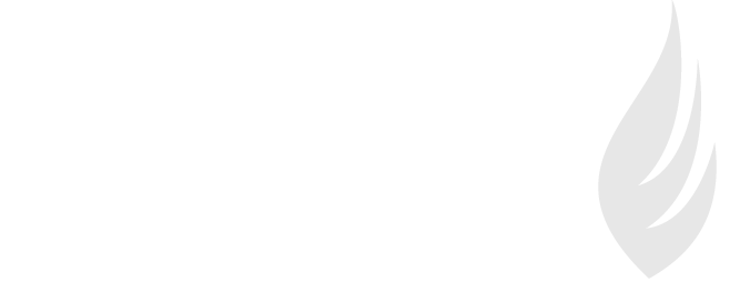 Environmental Incentives After Logo