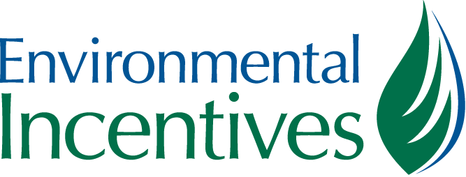Environmental Incentives Before Logo