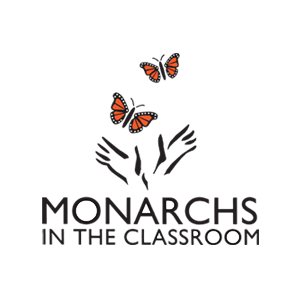 Monarch Lab logo